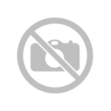 Блок контроля пробоотбора БКП-1