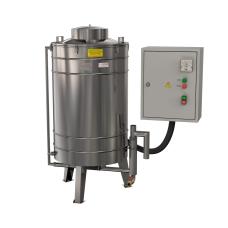 Аквадистиллятор ДЭ-100