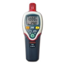Измеритель угарного газа Center 510