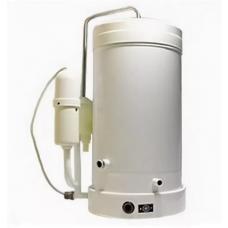 Аквадистиллятор АДЭа-4