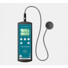 УФ-Радиометр ТКА-ПКМ (13) (с ослабляющим фильтром)