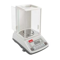 Весы аналитические ACN120