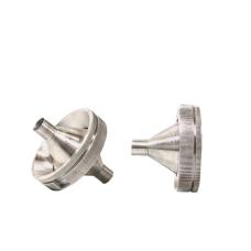 Фильтродержатели металлические ИРА-20 / ИРА-10