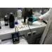 Анализатор влажности нефтепродуктов ИВН-3003 2.0