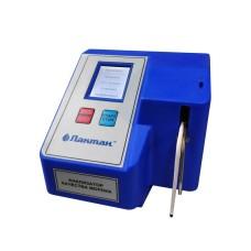 Анализатор качества молока Лактан 1-4М исп. 600 Ультрамакс