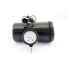 Анемометр МС-13 (чашечный)