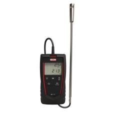 Термоанемометр KIMO LV 111