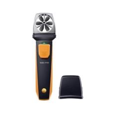 Термоанемометр Testo 410i