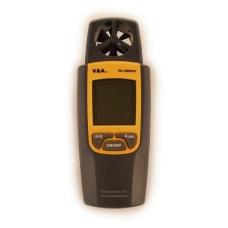 Анемометр VA-АМ8020