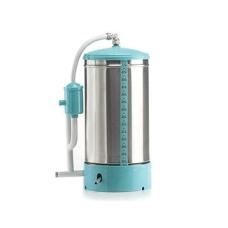 Аквадистиллятор ДЭ-10М (ЭМО)