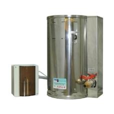 Аквадистиллятор АЭ-4