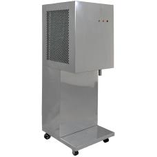 Дистиллятор UD-5000