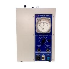 Аспиратор АВА-3-180-01А комбинированный