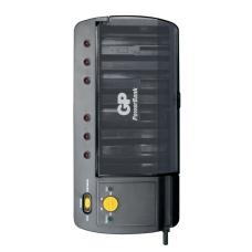 Зарядное устройство для БРИЗ-1 / БРИЗ-2