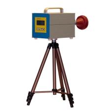 Аспиратор ПА-300М-1 (металл)