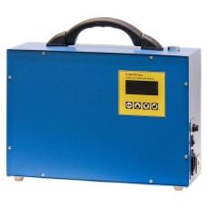 Аспиратор ПА-300М-3