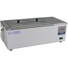 Баня водяная UT-4302 (UT-4302Е)