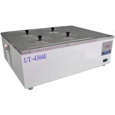 Баня водяная UT-4304 (UT-4304Е)