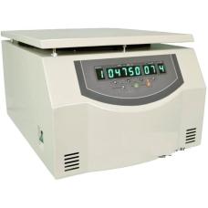 Центрифуга лабораторная UC-4000E