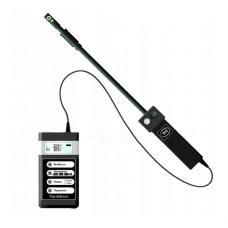 ТКА-ПКМ (61) (анемометр, термогигрометр, люксметр, яркомер)