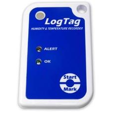 Термоиндикатор ЛогТэг ХАКСО-8 (LogTag HAXO-8)