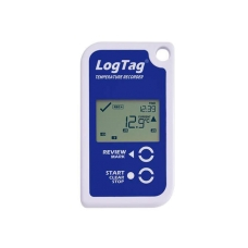 Термоиндикатор ЛогТэг ТРЕД30-7Р/16P (LogTag TRED30-7R/16R)