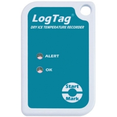 Термоиндикатор ЛогТэг ТРЕЛ-8 (LogTag TREL-8)