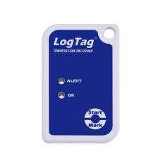 Термоиндикатор ЛогТэг ТРЕКС-8 (LogTag TREX-8)