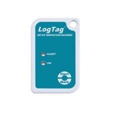 Термоиндикатор ЛогТэг ТРИЛ-8 (LogTag TRIL-8)