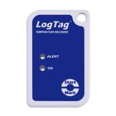 Термоиндикатор ЛогТэг ТРИКС-16 (LogTag TRIX-16)