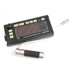 Дефектоскоп АД-701М низкочастотный