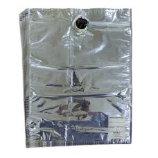 Пробоотборный пакет ПФП-10