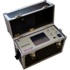 Газоанализатор МОНОЛИТ XL (переносной)