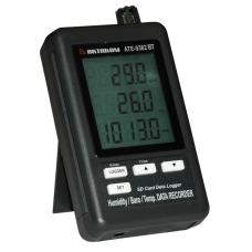 Термогигрометр АТЕ-9382