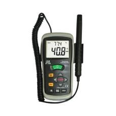 Термогигрометр CEM DT-625