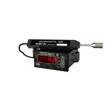 Термогигрометр ИВТМ-7 / 1-Щ-1Р (1-Щ-2Р, 1-Щ-2А)