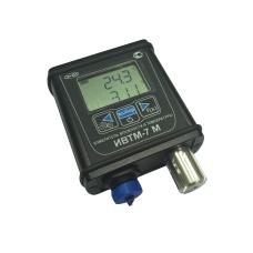Термогигрометр ИВТМ-7 М2-Д-В