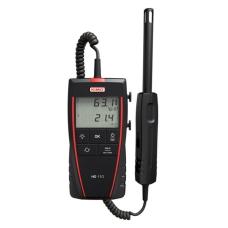 Термогигрометр KIMO HD 110