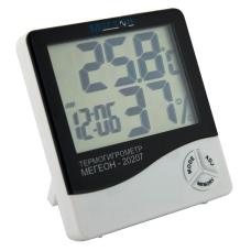 Термогигрометр МЕГЕОН 20207