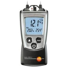 Гигрометр Testo 606-2