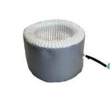 Нагреватель стаканов ESB-4120