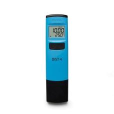 Кондуктометр HI 98304 DiST 4