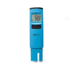 Кондуктометр HI 98302 DiST 2
