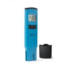 Кондуктометр HI 98303 DiST 3