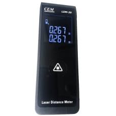 Лазерный дальномер CEM LDM-20