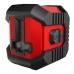 Лазерный уровень CONDTROL QB Set