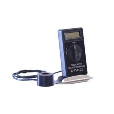 Радиометр Аргус-03 неселективный