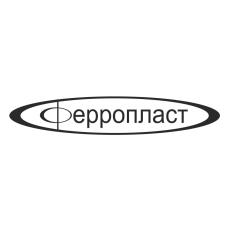 Ферропласт Медикал
