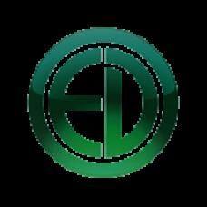 Октава-ЭлектронДизайн