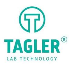 TAGLER (ТАГЛЕР)